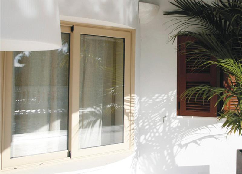 Puertas de pvc en madrid ventanas de pvc en madrid for Marcos de pvc para ventanas